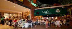 5 Italian restaurants to try near Sandton – Gauteng Tourism Authority Italian Recipes, Tourism, Italian Restaurants, Author, Blog, Turismo, Italian Soup Recipes, Vacations