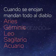Ves no dice Cancer Zodiac Mind, Leo Zodiac, Astrology Zodiac, Virgo, Aquarius, All About Gemini, Cute Couple Comics, Leo Women, Leo Facts