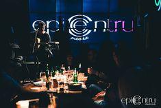 Florin Chilian : Un concert care, in mod normal, nu ar fi trebuit s...