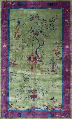 101 Best Asian Art Fabric Carpet Textiles Images Colors Abstract