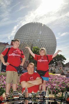 Kids at Epcot - Tips from the Disney Divas and Devos Disney World Planning, Disney World Vacation, Disney Cruise, Disney Vacations, Disney Parks, Walt Disney, Disney Travel, Disney Bound, Epcot Attractions