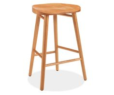 Bay Counter & Bar Stools - Counter & Bar Stools - Dining - Room & Board