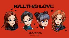 Yg Entertainment, Headphones Tattoo, Anime Korea, Blackpink Poster, Kpop Drawings, Black Pink Kpop, Doja Cat, Blackpink Photos, Blackpink Fashion