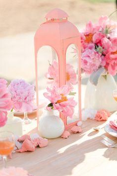 ~pink lantern