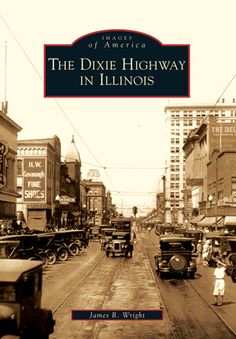 As an instructor you have seen business continuity and risk the dixie highway in illinois fandeluxe Choice Image