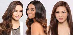 KISA SÜREDE SAÇ GÜRLEŞTİRME Saçlar, kadınların en çok önemsediği noktalardan bir tanesidir. Bazen sırf saçı kötü olduğu için, ya da böyle hissettiği için günü iyi geçmeyen insanlar vardır. Bir kadın için saç bu kadar önemli diyebiliriz. Kadınlar saçlarıyla oldukça fazla uğraşırlar. Kimi zaman saatlerce aynanın karşısından ayrılamıyoruz. Saç bakımı yapmak için veya saçları şekillendirmek için …