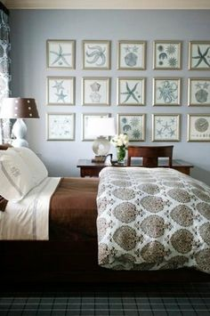 Romantic Mediterranean Trends for Decorating Home Interiors in Mediterranean Styles