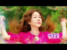 https://www.youtube.com/watch?v=oiUov05qxlM  MBC 일일연속극 다시 시작해 오프닝(Opening) - YouTube