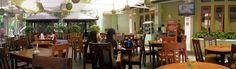 INTERIOR  DECORATION Terima jasa service all furniture  interior bisa dipanggil dan juga menerima jasa konsultasi interior pembuatan kitchen set, service dan bikin baru kursi / sofa kamar tidur minimalis dll. untuk perumahan,apartement dan perkantoran  HARGA BERSAING WIJAYA SOFA Jln.cingised  No.24  Rt/Rw 03/04, Cisaranten endah , Arcamanik bandung     Tlp: (022) 722 717 52     Hp: 0823 1881 4571      Hp: 089 914 234 80 wijayasofa45@gmail.com wijayasofa.blogspot.com