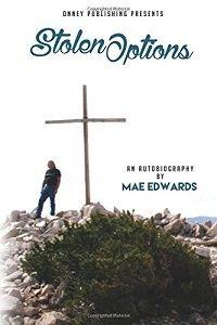 Mae Edwards grew up in Houston, Texas. Award Winner, Authors, Sustainability, Parks, Texas, Texas Travel, Sustainable Development, Parkas, Writers