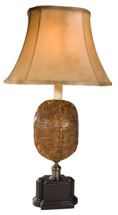 Quail Lamp - Two Friends | Lighting | Pinterest | Quails, Lights ...