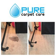 Schedule your cleaning online today or just give us a call! 877-216-5509 #purecarpetcare #Pure #carpetcleaningNJ #carpetcleaning