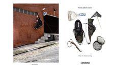 Made For Skateboarding | Biano Bianchin: Biano Bianchin derrubando toda a hostilidade… #Skatevideos #bianchin #biano #made #skateboarding