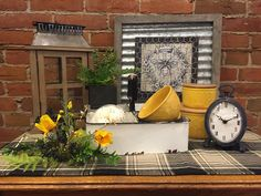 Loving the pop of yellow for spring decorating! Decorating, Pop, Inspired, Yellow, Spring, Inspiration, Biblical Inspiration, Popular, Decoration