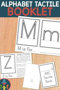 How You Can Improve Your Handwriting Phonics Rules, Phonics Books, Phonics Lessons, Teaching Phonics, Teaching Resources, Primary Teaching, Elementary Teaching, Teaching Handwriting, Improve Your Handwriting