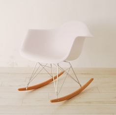 french famous design eames chair in new version leisure chair ebay