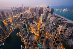 The wealthy United Arab Emirates city includes vaping in its public smoking ban.