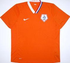 Camisetas clásicas: la naranja @diariosdefutbol @alvarodegrado