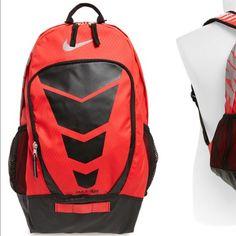 2aaff0c6e9 'Max Air Vapor' Backpack $70.00 regular @Nordstrom Brand new big bag fits a