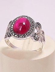 AS 925 Silver Jewelry  ring – USD $ 21.84