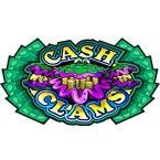 Cash Clams Slot Machine, Casinò online Voglia di Vincere #Slot, #Slotmachine, #Vogliadivincere, #Casinòonline