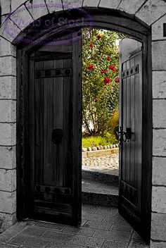 how many doors you need to open??? Bosnia and Herzegovina,,,