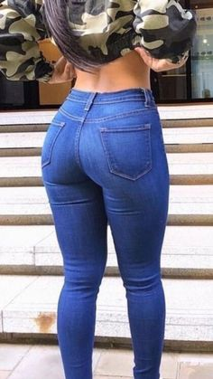 Sexy in Tight Pants Superenge Jeans, Mode Jeans, Skinny Jeans, Outfit Jeans, High Jeans, Sweet Jeans, Beste Jeans, Pernas Sexy, Looks Pinterest
