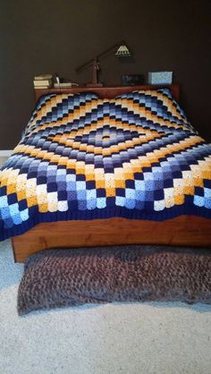 Robinson Crochet Binder Hook Tyer