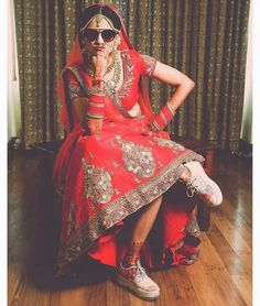 trendy funny couple pictures ideas the bride Indian Wedding Pictures, Indian Wedding Bride, Desi Bride, Indian Wedding Outfits, Indian Bridal, Indian Weddings, Indian Outfits, Wedding Couple Poses Photography, Indian Wedding Photography