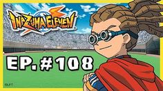Capítulo 107 Inazuma Eleven Castellano:«EL ÚLTIMO CUADERNO DEL ABUELO» - YouTube Comic Books, Comics, Cover, Youtube, Fictional Characters, Art, Art Background, Drawing Cartoons, Comic Book