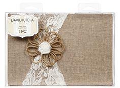 30 Our Absolutely Favorite Rustic Wedding Invitations - Deer Pearl Flowers