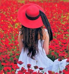 blooms enchantment   .. X ღɱɧღ   