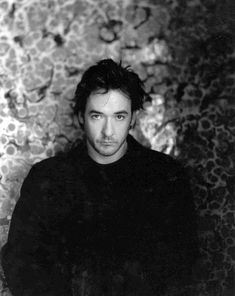 John Cusack (born June 28, 1966), American actor.