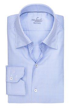 ss 2015 shirts on pinterest men 39 s clothing mens formal. Black Bedroom Furniture Sets. Home Design Ideas