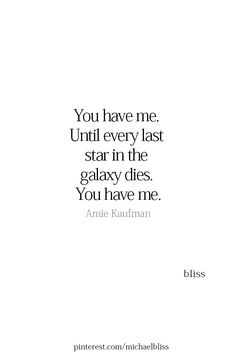You have me until 3 my love 3 relationship quotes, romantic Poem Quotes, Words Quotes, Wise Words, Life Quotes, Sayings, Qoutes, Love Quotes For Him, Great Quotes, Quotes To Live By