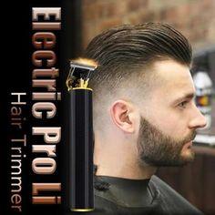 Warenkorb – Vigoshop.de Moustache, Beard No Mustache, Hair Shaver, Arsenal, Trimmer For Men, Costume Makeup, Hair Tools, Haircuts For Men, Shaving