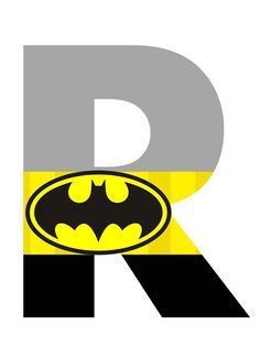 Pin de Madeline Cortés en Heroes Batman Birthday, Batman Party, Happy Birthday, Superhero Classroom, Classroom Decor, Superhero Logos, Minnie Mouse Stickers, Batman Logo, Boy Quilts