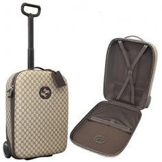 5c9a009ab7af グッチ GUCCI 2輪スーツケース キャリーバッグ トラベルケース トロリー 旅行用バッグ GG PLUS