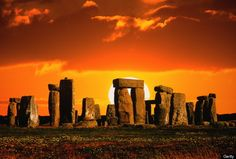 Samhain 2013: Facts, Dates, Traditions, And Rituals To Know