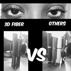 Order yours today! Click the link in the bio! #younique #youniquemakeup #youniqueproducts #youniquepresenter #youniquemascara #youniquemascara3d #3deyelashes #3dmascara #3dlashes #mascara #lashes #lashesfordays #healthylashes #3dfiberlashes #3dfibereyelashes #lashes #makeup  https://www.youniqueproducts.com/skybeautylashes
