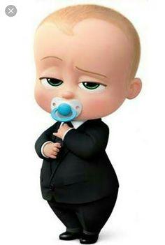 9 Best Baby Movie Images Baby Movie Boss Baby Boss Birthday