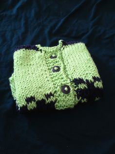 #knit#boy&baby Baby Kids, Baby Boy, Knitting, Boys, Sweaters, Fashion, Tricot, Baby Boys, Moda