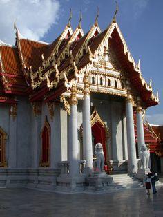 Family Care Foundation   Thailand Southeast Asia, Continents, Thailand, Foundation, Fair Grounds, Community, Travel, Viajes, Destinations