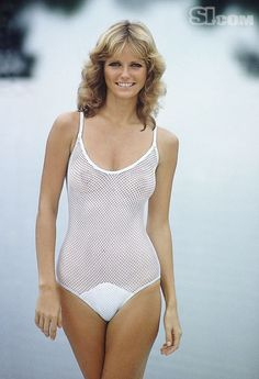 See Through Micro Bikini Bathing Suits