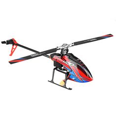 New Arrivals Xk Brushless System Flybarless Rc Helicopter Bnf For Futaba S-fhss ZLRC Airplane Toys, Rc Helicopter, Bnf, Rc Drone, Remote Control Toys, Model Airplanes, Gliders, Cool Gadgets, Gifts For Kids