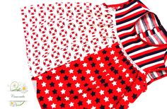 http://camomilamodabebe.blogspot.com.br/  Camomila