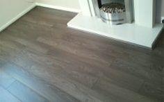 Sensa Laminate Flooring Ideas
