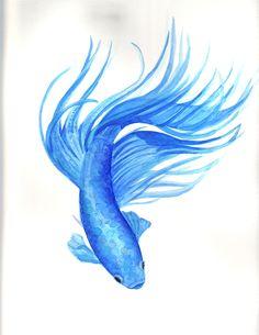http://www.bettafish.com/134-betta-art/692530-my-watercolor-paintings.html