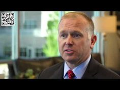ASEA Uk shares ASEA a Global Leader in Cellular Health   YouTube