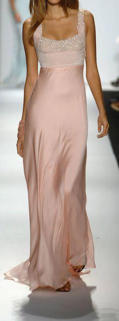 Rami Kadi Second Edition Rami Kadi Haute Couture glamour featured dresses Beautiful Gowns, Beautiful Outfits, Gorgeous Dress, Cute Outfits, Elegant Dresses, Pretty Dresses, Look Fashion, Runway Fashion, Fashion Women